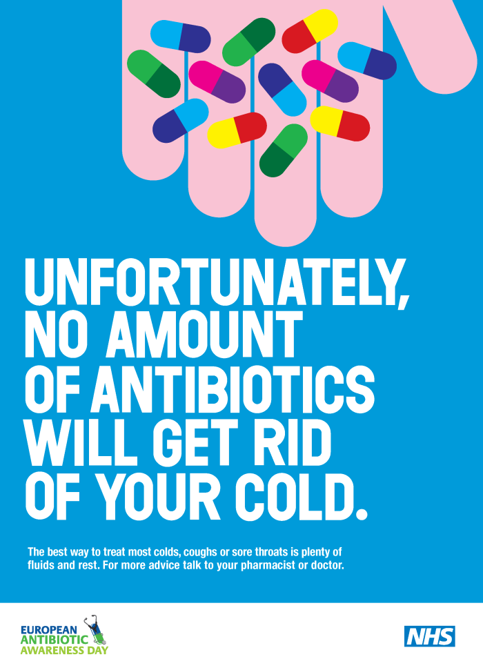 eaad antibiotics
