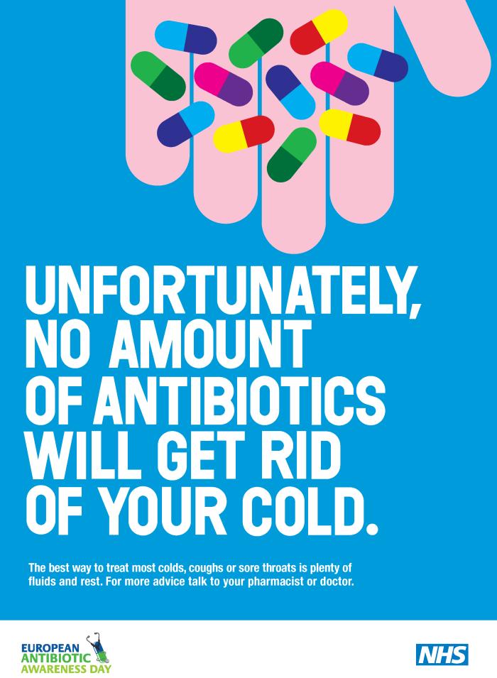 eaad antibiotics