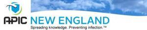 apic new england logo