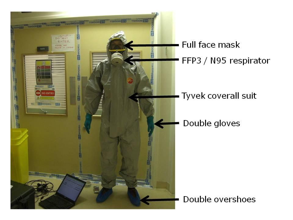 Lassa PPE me_annotated