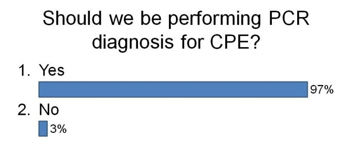 CRE diagnosis_PCR