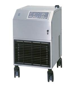 20_det_heater_C_v1_
