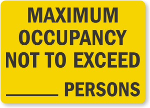 maximum-occupancy-capacity-sign-s-0307