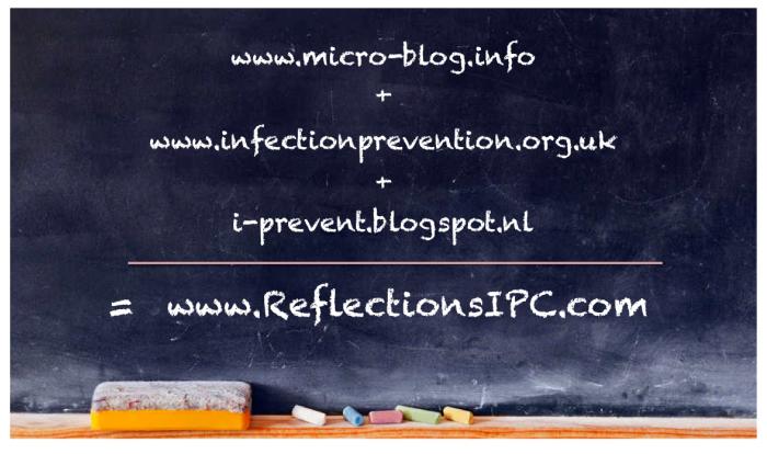 ReflectionsIPC
