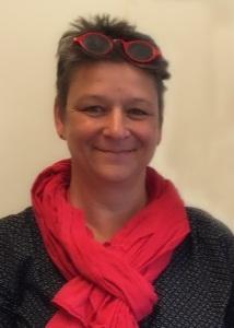 Rita Bos