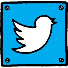 twitter birdie 2