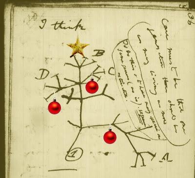 outbreak phylogenetic tree
