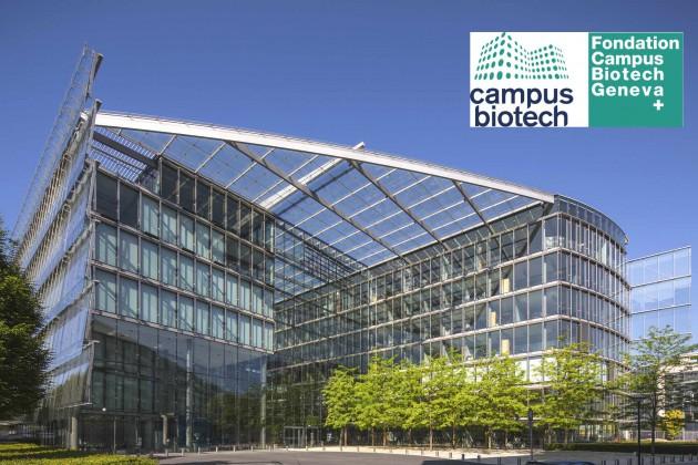 bg-campus-biotech-3-630x420