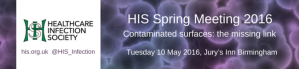 HIS_Spring_Meeting_2016