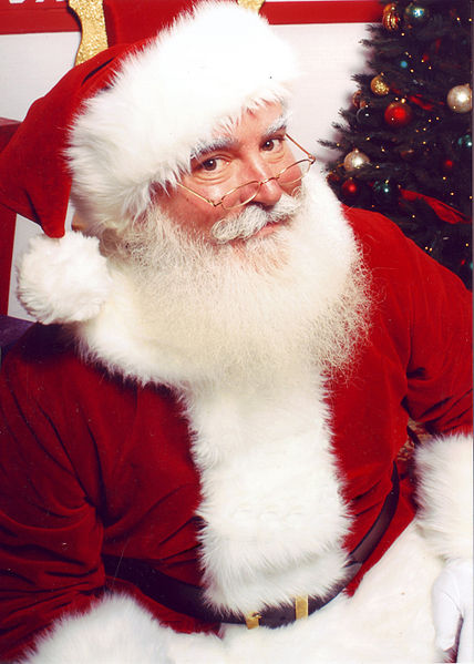 428px-jonathan_g_meath_portrays_santa_claus