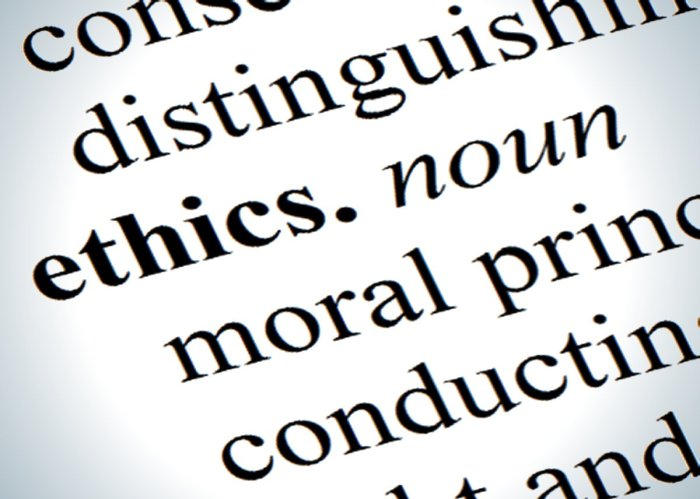 cost issues in medical ethics Ethical, social, and legal issues developmentally competent to make certain medical must be maintained at all costs and in all circumstances.