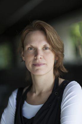 Suzanne Rooijakkers